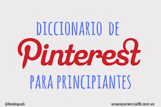 diccionario-pinterest-principiantes