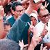 Kades Kampanyekan Sandiaga Uno Lolos dari Sanksi Pemberhentian