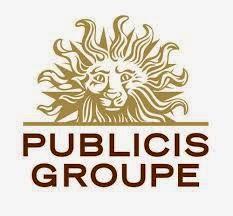 publicis dividende 2018