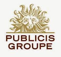 publicis dividende par action 2017