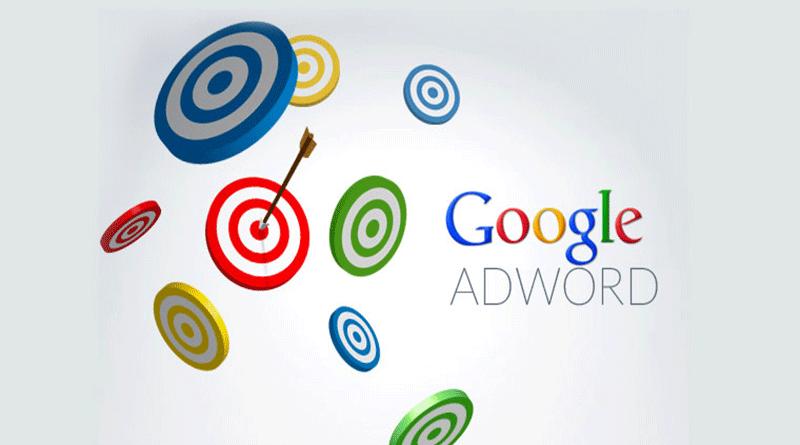 Quảng cáo Google Adwords hiệu quả khi khách hàng tìm đến bạn