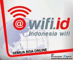 wifi-id.jpg
