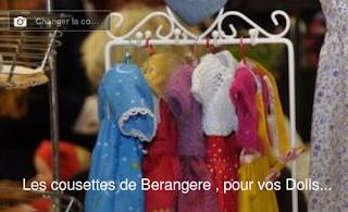 https://lescousettesdeberangere.blogspot.fr/2018/04/quelques-tenues-pour-faire-arriver-le.html