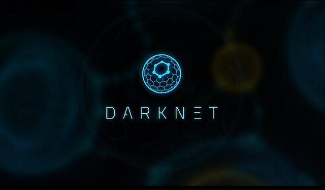 darknet.png