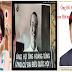 """Vụ """"ứng viên Đại biểu Quốc hội"""" Nguyễn Trang Nhung được 01/63 phiếu tín nhiệm tại nơi cư trú - Đời không như mơ!"""