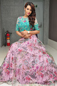 Deeksha Panth New dazzling photos-thumbnail-17
