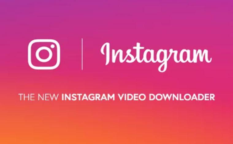 Cara Terbaru Download Video Instagram di Android dan iPhone