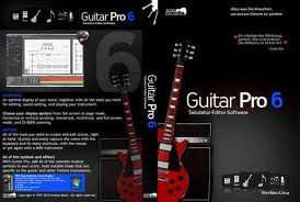 Katori itto (cute girl): download guitar pro 6 +sound bank( dont.