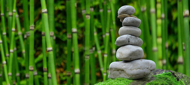 spirituality healthy
