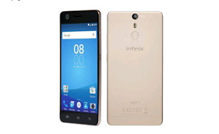 price-and-where-to-buy-Infinix-Hot-S-X521