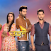 Ragini Adds Fuel In Vivaan's Rage In Colors Show Udaan