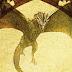 Kurioses aus der Welt von Game of Thrones (Teil 5)