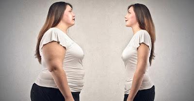 gordura extrema, adelgazar rapido como adelgaza