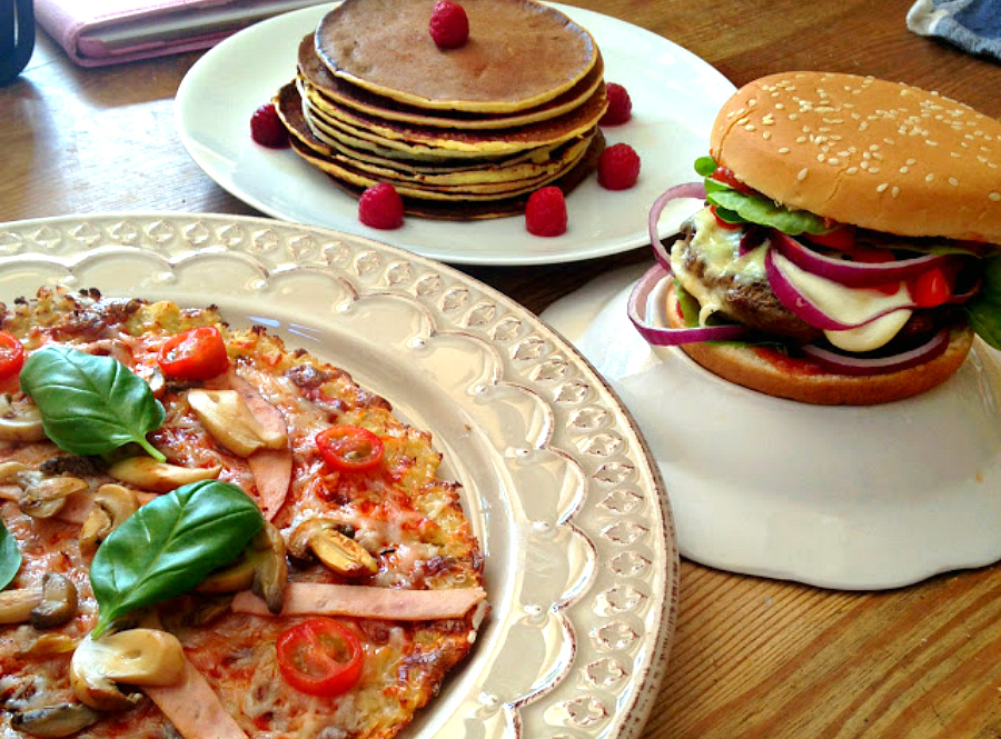 http://www.theblondeandbrowngirl.com/2014/05/nos-trois-plats-preferes-les-calories.html