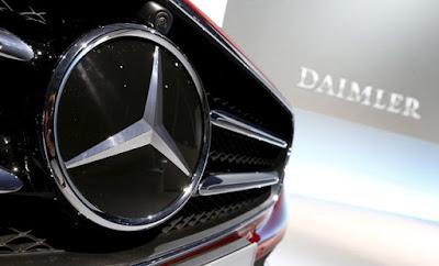 Banco Mercedes-Benz fecha primeiro semestre de 2018 com aumento