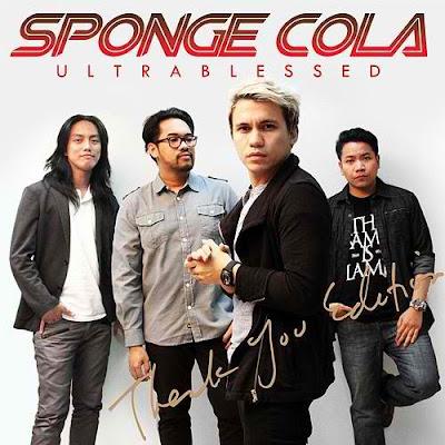 Spongecola palabas album torrent download lostboat.