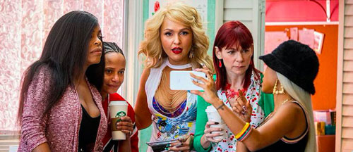 claws-season-2-trailers-promos-clips-featurette-images-and-poster