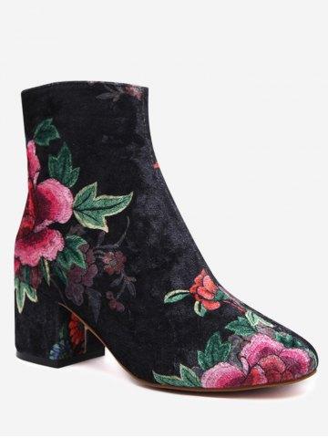 www.rosegal.com/boots/floral-pattern-velvet-short-boots-1269069.html?lkid=70071