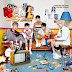 N.Flying – The Real Lyrics