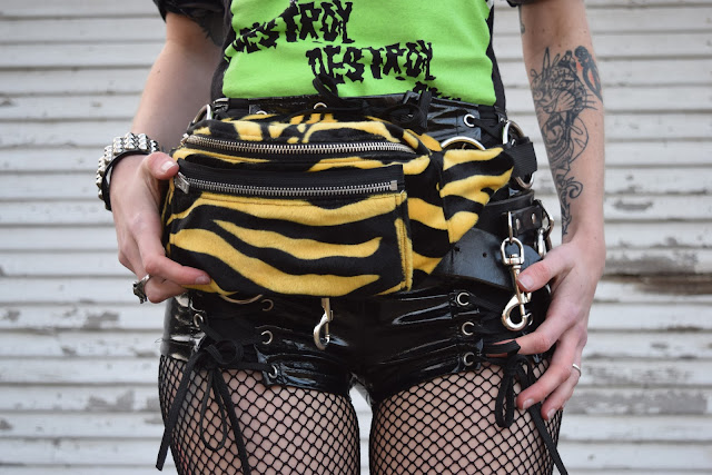pochete-moda-tendencia