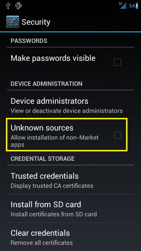 unknown-sources-settings-android