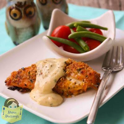 Ritzy cheddar baked chicken_menumusings.com