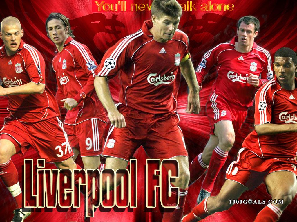 Wallpaper Man Utd Hd Sports Corner Liverpool Fc Wallpapers