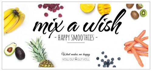 http://vollgut-gutvoll.de/2016/01/24/ananas-limetten-smoothie/
