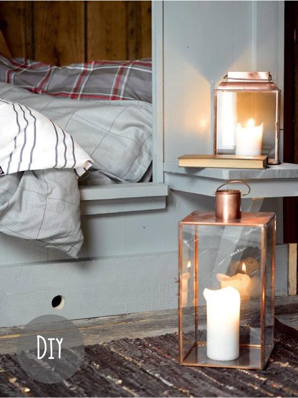 Costruire un letto a castello | Blog di arredamento e ...
