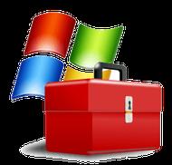Windows Repair Pro (All in One)
