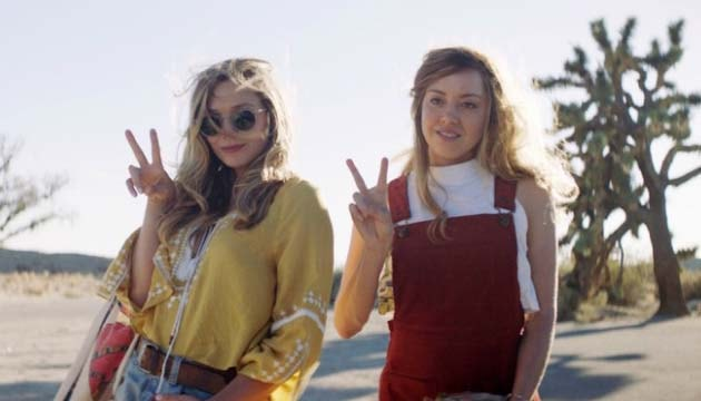 Setelah menghadapi tahun yang melelahkan 25 Film Komedi Barat Terbaik 2017
