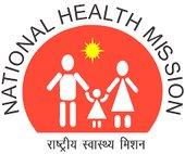 nhm-dadra-nagar-haveli-recruitment-career-notification-apply-medical-job-vacancy