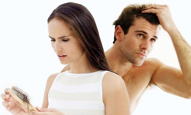 Σύντομες φάρσες για online dating