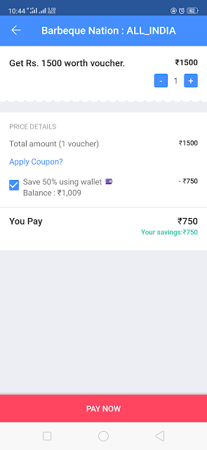Barbeque-Nation-vouchers-discount-magicpin-balance.png