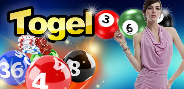 Situs Agen Poker Online   Domino QQ Terpercaya