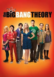 Assistir The Big Bang Theory 11×08 Online Dublado e Legendado