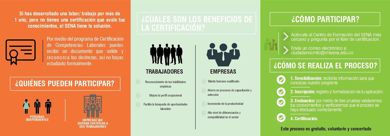 Centro de Manufactura en Textil y Cuero - SENA Regional Distrito ... d7ec7ced7ac7