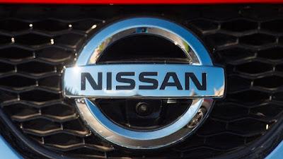 Áp suất lốp tiêu chuẩn của xe Nissan | Áp suất lốp Nissan Sunny | Nissan Xtrail | Nissan Pathfinder | Nissan Patrol | Nissan Qashqai | Nissan Navara