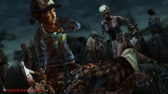The-Walking-Dead-Season-2-Game-Download