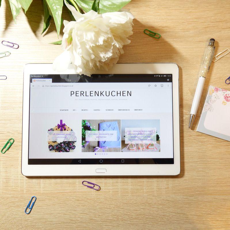 neues blog design, blog design inspiration, blog design templates, giveaway blogpost, giveaway blog, diy blog