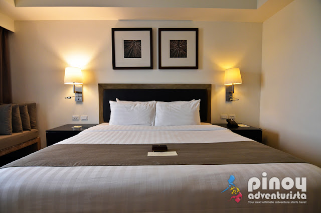 Ultimate List of Hotels in Nuvali Sta Rosa Laguna