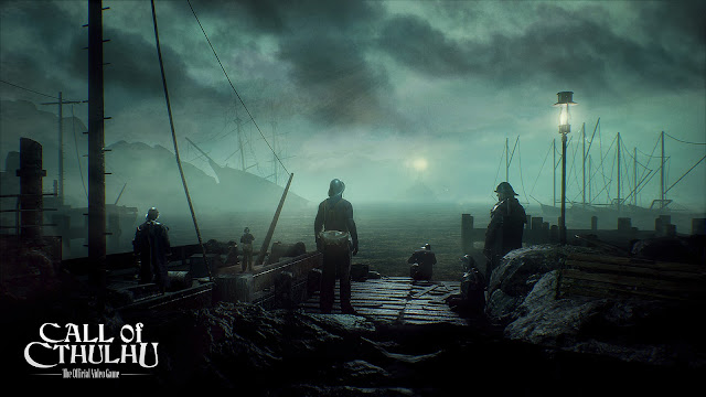call-of-cthulhu-pc-game-screenshot-2