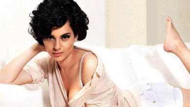 if you do not offer adult film used in gyanstara Kangana