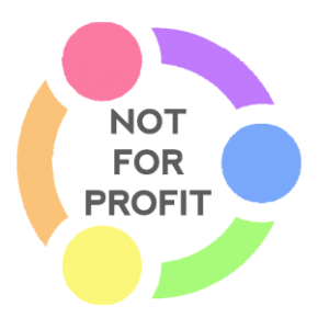 "Yosef -  ""Not For Profit"" - GCR/RV Intel SITREP   8/25/17 Unnamed"