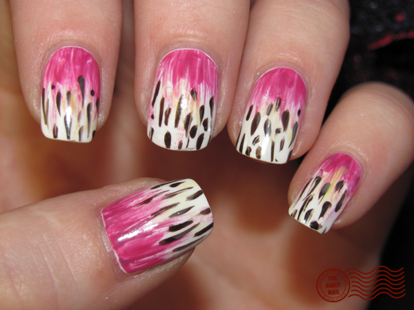 http://www.thedailynailblog.com/2011/02/gild-lily.html?m=1