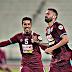 Wagsley Rodrigues marca na vitória do Al Naser, pela Primeira Liga do Kuwait