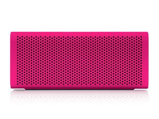 Braven 705 Bluetooth Speaker (Magenta)
