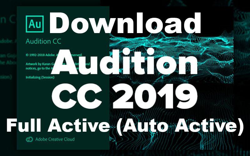 Download Adobe Robot Help CC 2019 Full Active (Auto Active)