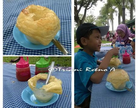 Zupa-Zupa-Enak-Murmer-di-Bandung