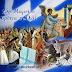 25  Μαρτιου:Εθνική εορτή, Ευαγγελισμός της Θεοτόκου